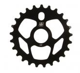 "Fit ""Trinity"" Sprocket"