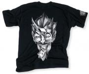 "Shadow ""Mark of the Beast"" T-Shirt"