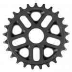 "BSD ""Superlite 3D"" Sprocket"