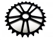 "Stereo Bikes ""Empire"" Sprocket"