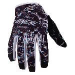 "O'Neal ""Jump"" Kids Gloves"