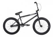"Subrosa ""Salvador"" 2018 BMX Bike - black"