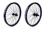 """Stereo Bikes """"Superior"""" Laufradsatz"""