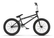 "Wethepeople ""Versus"" 2018 BMX Bike - black"