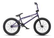 "Wethepeople ""Versus"" 2019 BMX Bike - galactic purple"