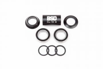 "BSD ""Substance XL"" Mid BB kit"
