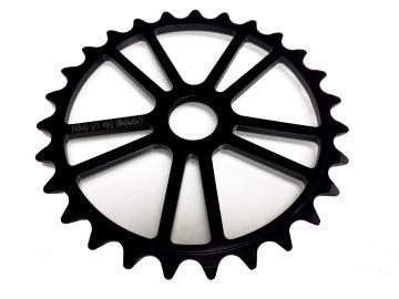 "Stereo Bikes ""Empire"" Kettenblatt"