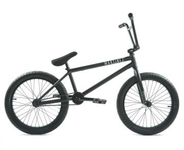 "United ""Martinez FC"" 2018 BMX Rad"