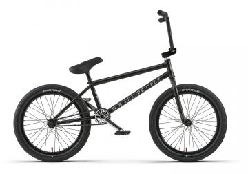 "Wethepeople ""Envy"" 2018 BMX Rad"