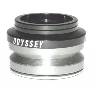 Odyssey Integrated Steuersatz
