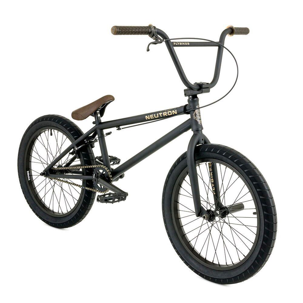 Fly Bikes \