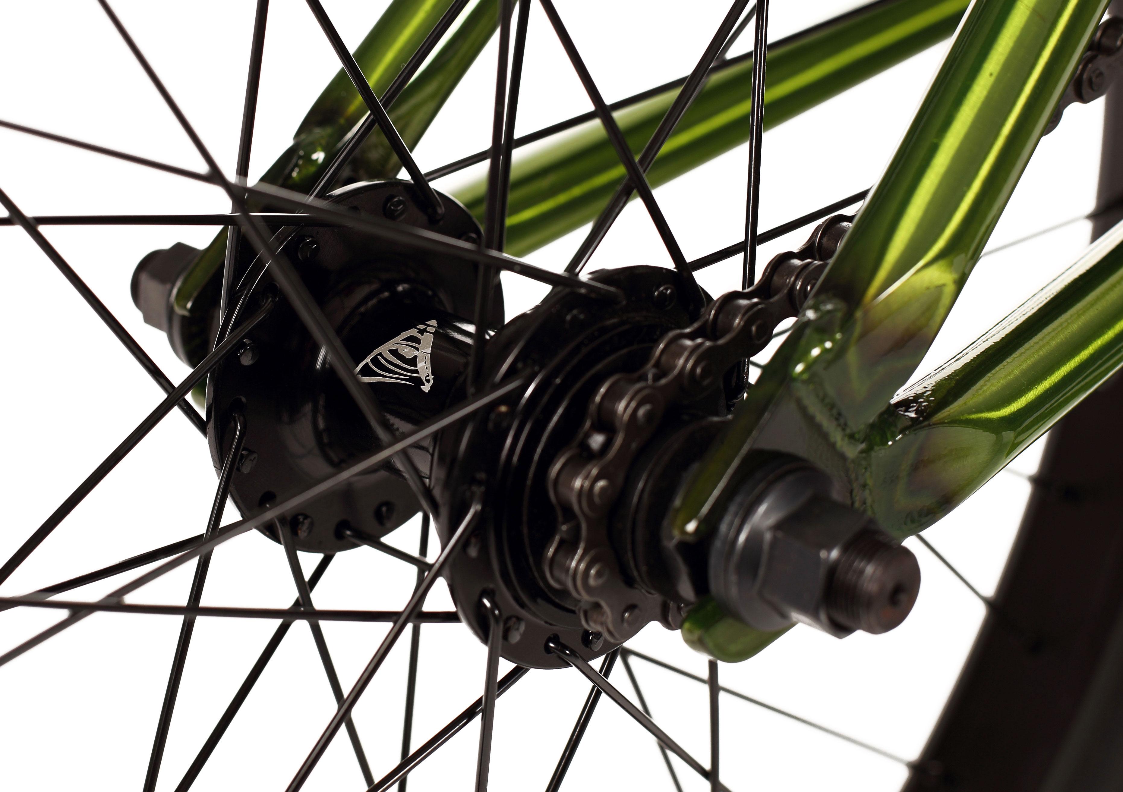 Stereo Bikes Speaker Plus 2019 Bmx Bike And Free Helmet Parts Diagram Swamp Gloss Trans Slimy