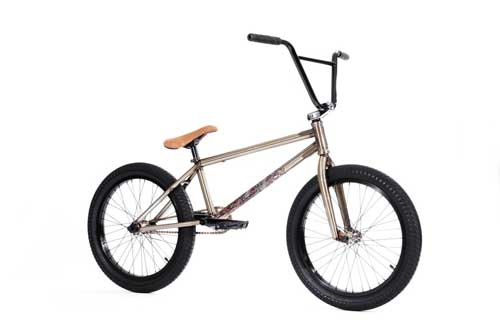 buy bmx cheap and free shipping