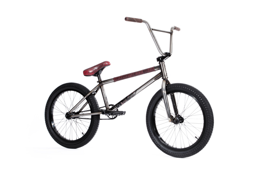 bmx cheap and free shipping