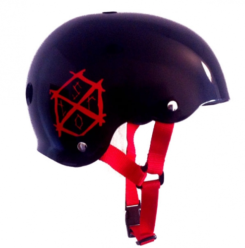 bmx safety gear cheap