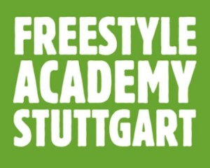 Freestyle Academy Stuttgart