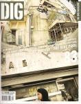 BMX Magazine (immer aktuelle Ausgabe)