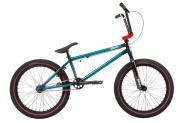 """Fit """"Series One 20.5"""" 2020 BMX Rad"""