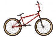 """Fit """"Series One 20"""" 2020 BMX Rad"""