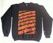"Shadow Conspiracy ""Stripes"" Sweatshirt"