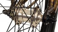 """Stereo Bikes """"Rollacoaster"""" Freecoaster Hub (rear)"""