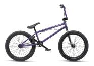 "Wethepeople ""Versus"" 2019 BMX Bike - galactic purple"