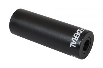 Federal Plastik Chromoly Peg