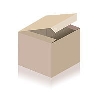 "Kink ""Curb"" 2021 BMX Rad - Purple"