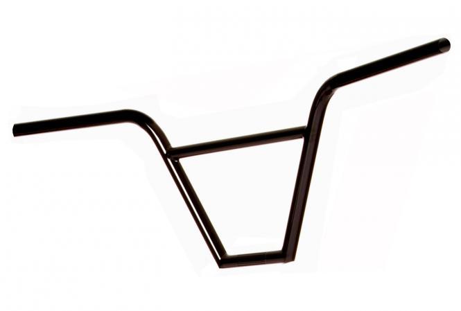 """Stereo Bikes """"Hard 4"""" Bar"""