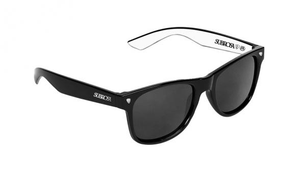 "Subrosa ""Icon"" Sonnenbrille"