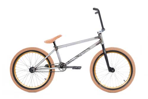 buy bmx free shipping at oldschoolbmx