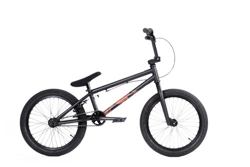 bmx cheap and free shipping at Oldschoolbmx